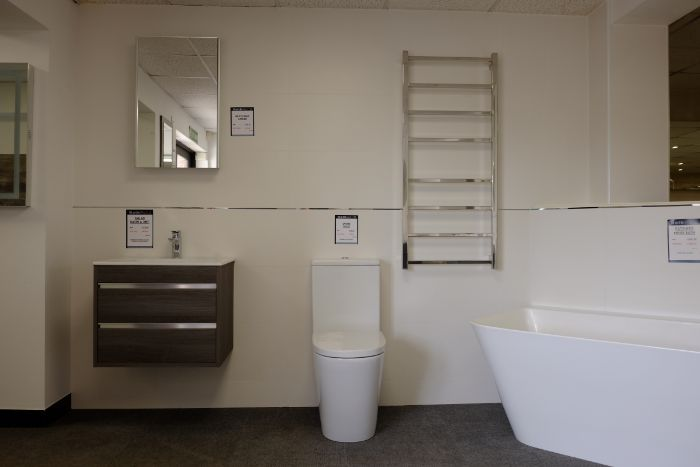 Bathroom Showrooms Essex bathrooms, leigh on sea, southend, westcliff on sea, essex | baths